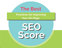 Improving Your On-Page SEO Score