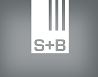 Responsive Web Design: S+B Gruppe