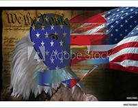 America rocks!