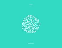 Huella @DYU Diseño