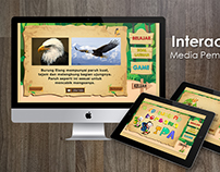 Flash Interactive Media Learning