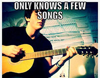 Original Songs