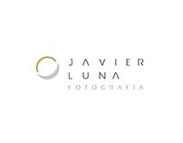 Javier Luna | Fotografía
