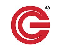 Cecchi Gori Entertainment // Logo reveal
