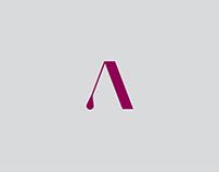 ASMANI Typeface