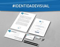 Material Institucional - Proposta | Impressos