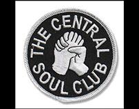 Central Soul Club