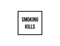 NonSense: Everything Kills