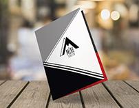 Folder Design - Mire Yönetim