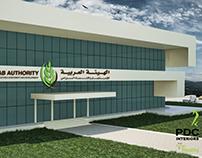 AAID Building Dubai