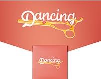 Stenola / Dancing