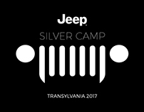 Jeep | Silver Camp 2017