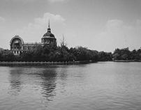 Nantong City