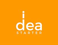 Idea Starter