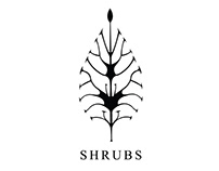Shrubs Package Design