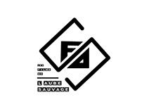 Logo Agence production (prototype)