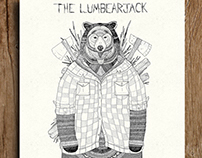 The Lumbearjack