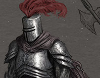 Knight Concepts