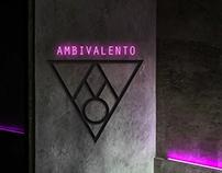 AMBIVALENTO