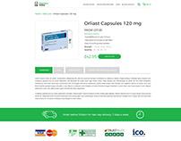 PharmacyOnline.co.uk