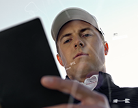 Spieth One Global Campaign