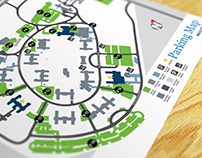 Veterans Health Administration Facility Maps