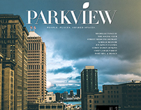 Parkview Magazine