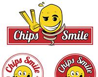 Chips Smile