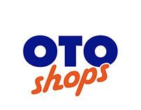 Otoshops