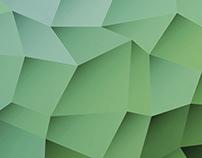 Handy Wallpaper | HEX Casino