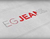 EG Jeans