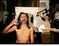 Things that happen 8 www.roccioletti.com