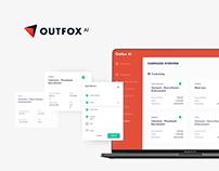 Outfox Full Version