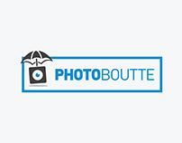 Photoboutte