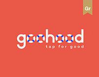 Goohood