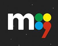 Musica Agency Website