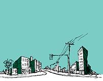 Cidade_São Paulo_Cambuci