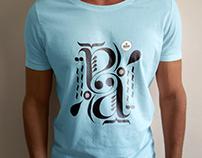 Deakin U. T-Shirt