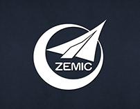 Презентация компании «ZEMIC»
