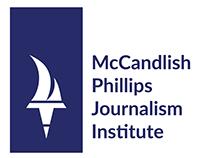 The McCandlish Phillips Journalism Institute