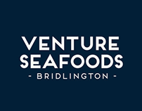 Venture Seafoods