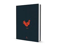 Cover books Gabriel Garcia Marquez
