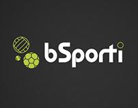 bSporti