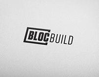 bloc build