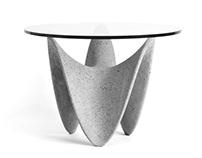 Candela Tables