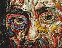 MATEJKO (embroidery)