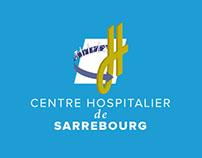 Centre Hospitalier de Sarrebourg