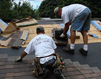 Looking for Roofing Contractors in Michigan