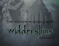 'Widdershins'