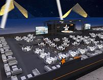 Mobinil - Star Vip Event